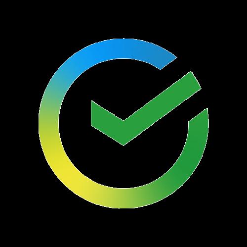 Официальный сайт компании «Сантрек»